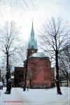 (瑞典)Stockholm@05Feb2012
